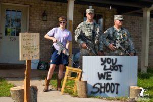 you-loot-we-shoot