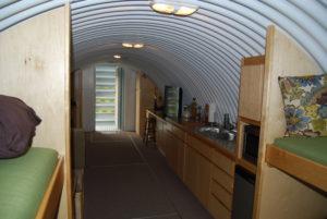 underground-survival-shelter