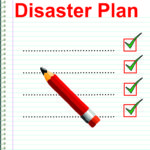 Strategizing a Long-Term Survival Plan