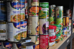 emergency-canned-food